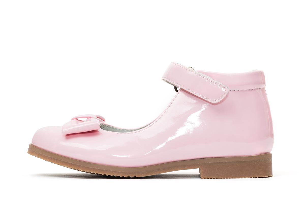 Туфли для девочек 142216