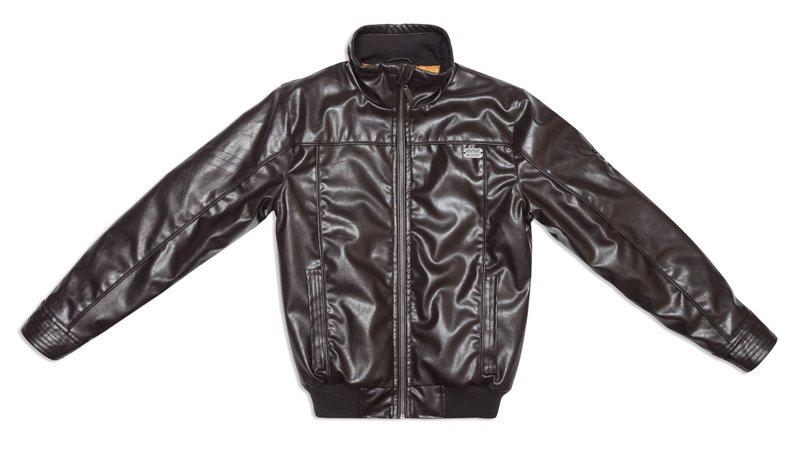 Куртка 143001