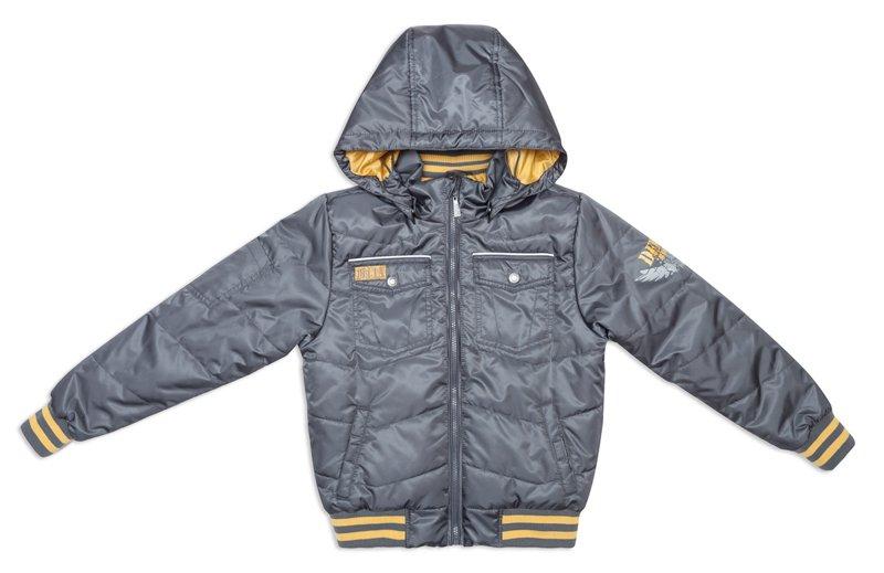 Куртка 143002