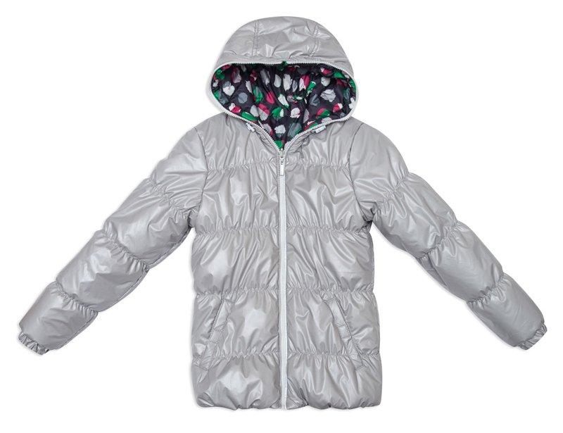 Куртка 144001