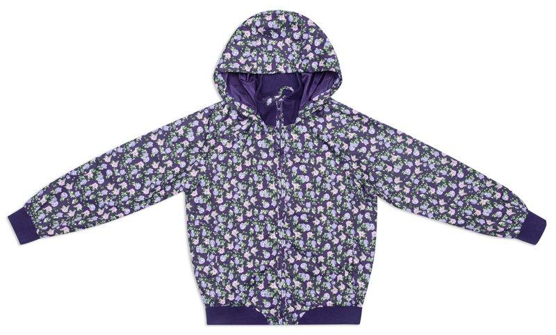Куртка 144025