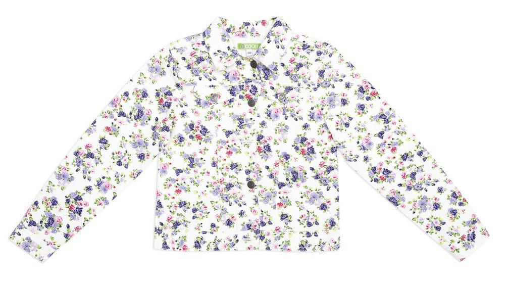 Куртка 144026