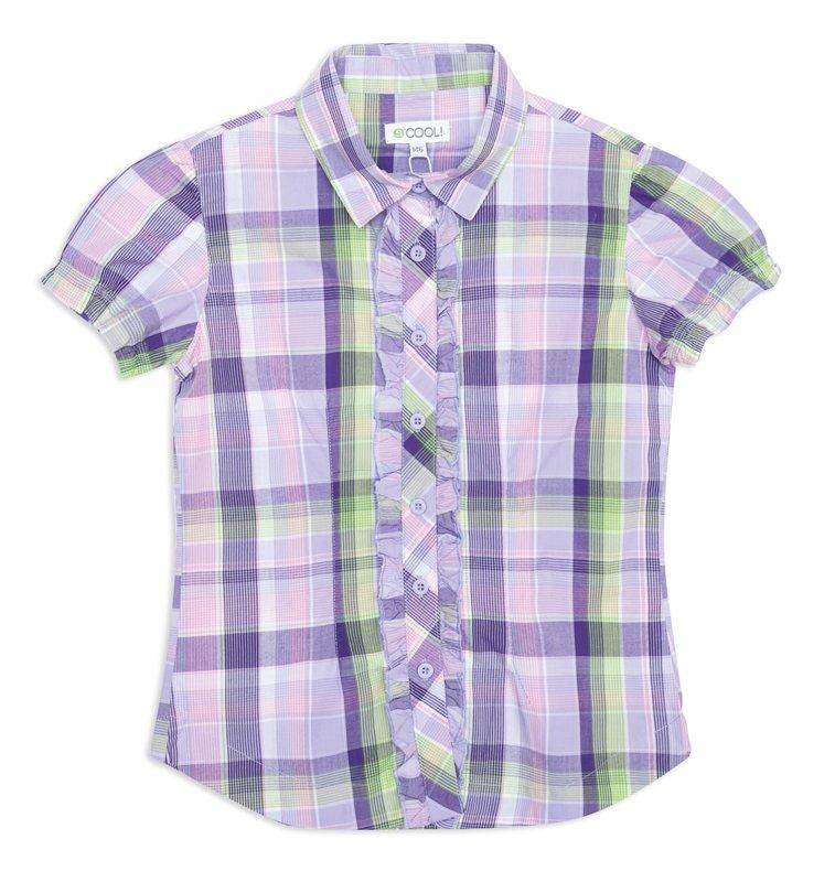 Блузка 144035