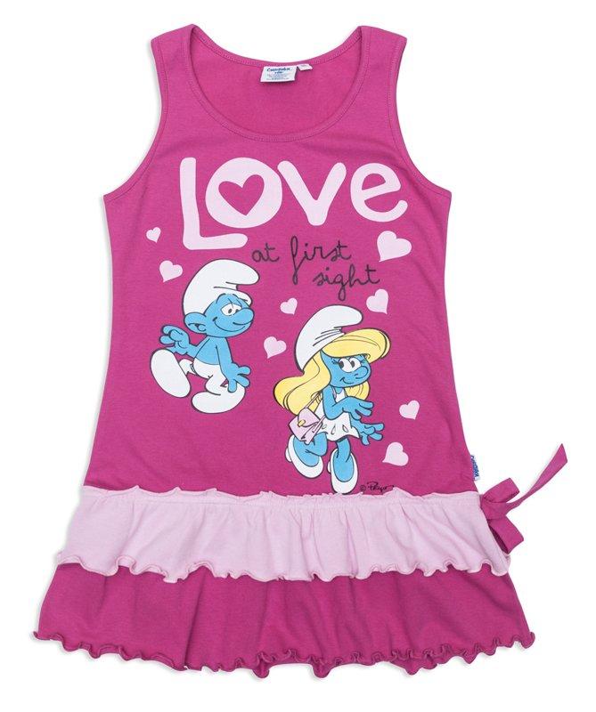 Платье 146033