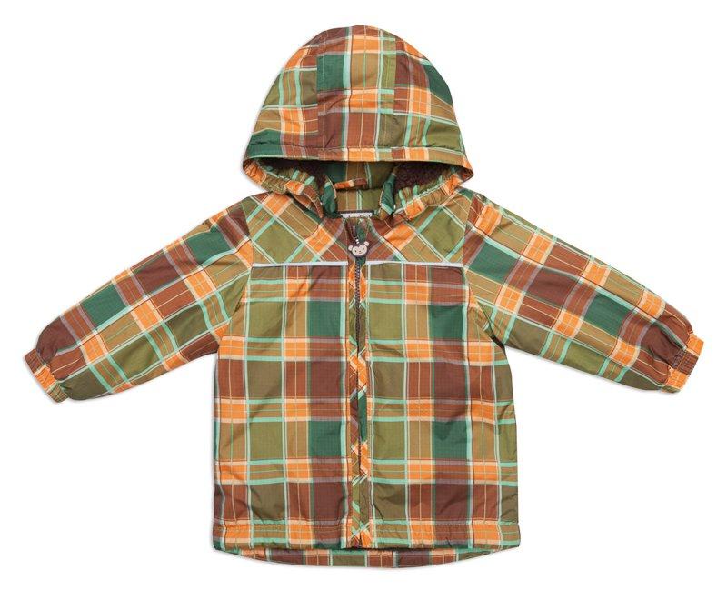 Куртка 147003