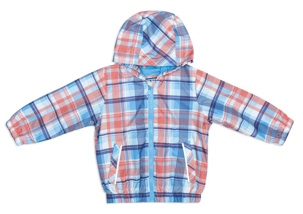 Куртка 147037