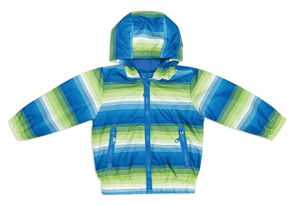 Куртка 147074