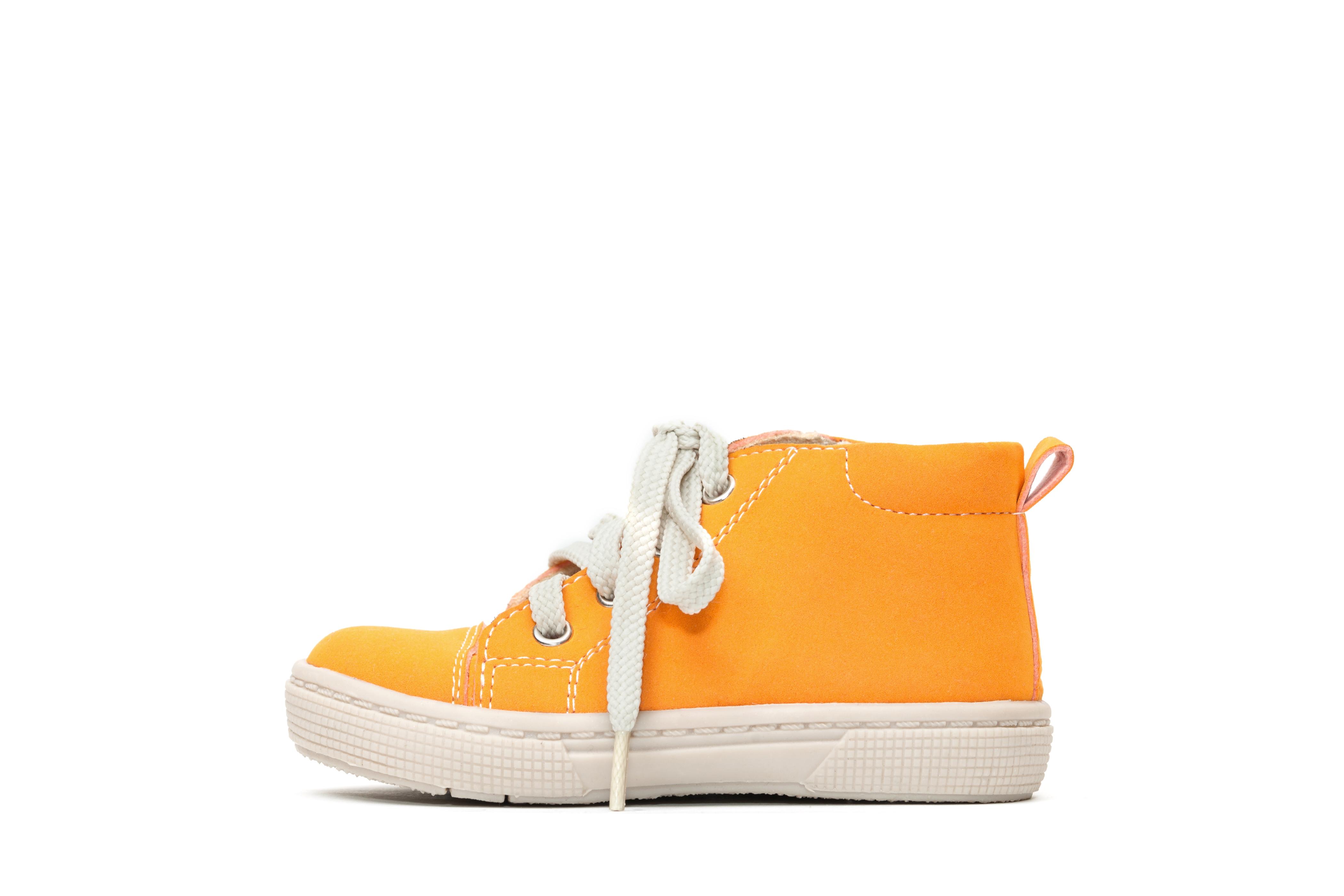 Ботинки 147203