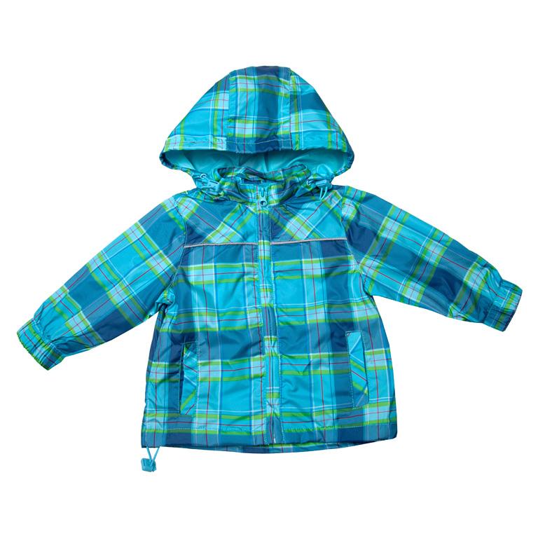 Куртка 147401