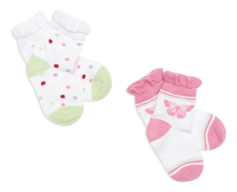 Комплект: носки, 2 пары 148033