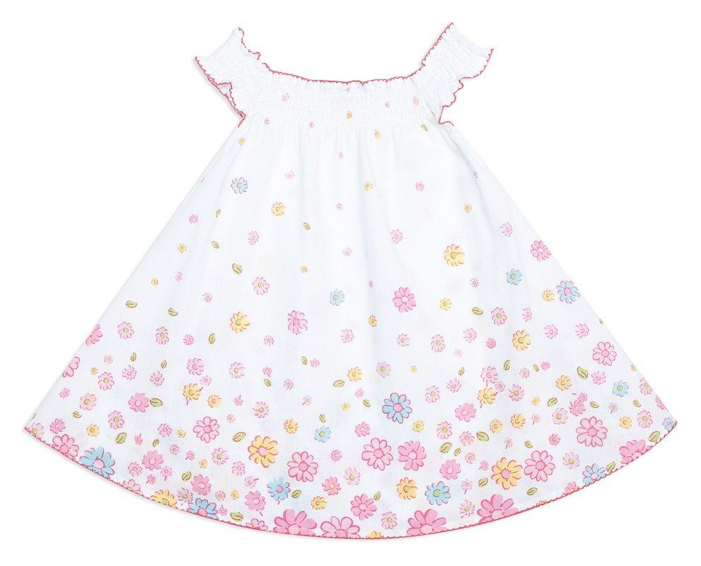 Платье 148082