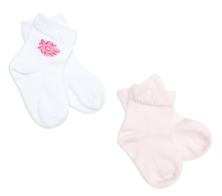 Комплект: носки, 2 пары 148095