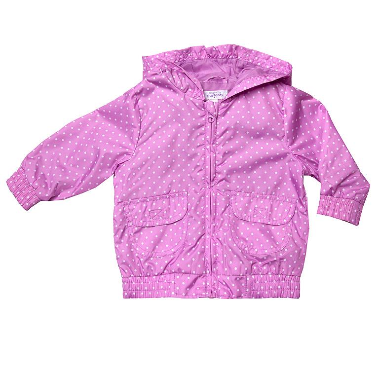 Куртка 148401