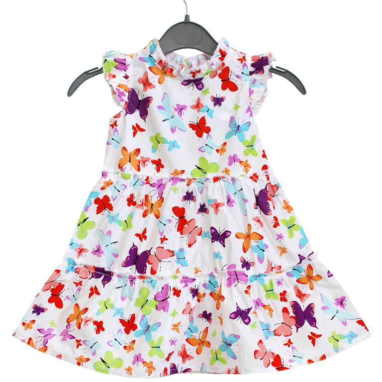 Платье 148408