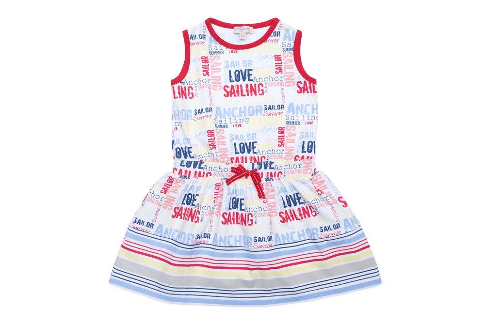 Платье 149008