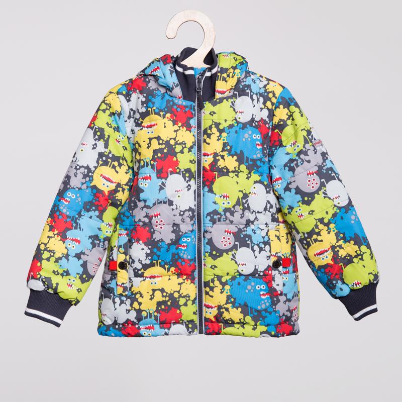 Куртка 151001