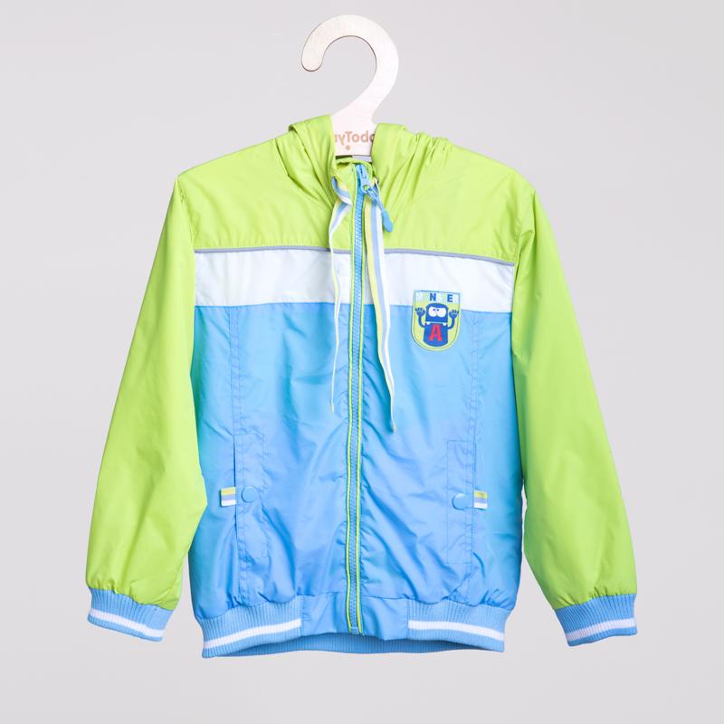 Куртка 151004