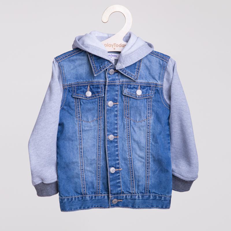 Куртка 151012
