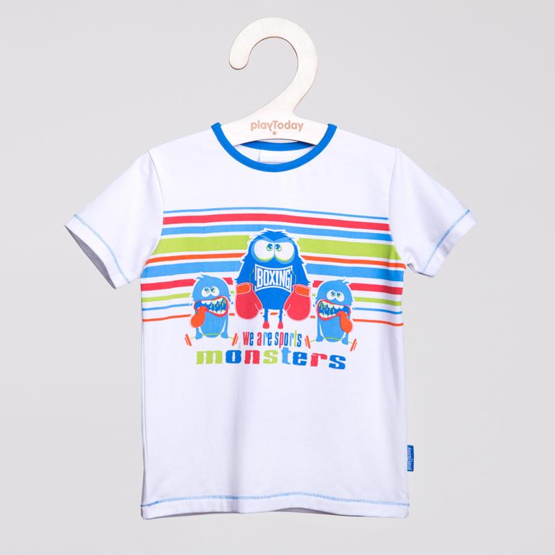 Комплект : футболка, шорты 151022