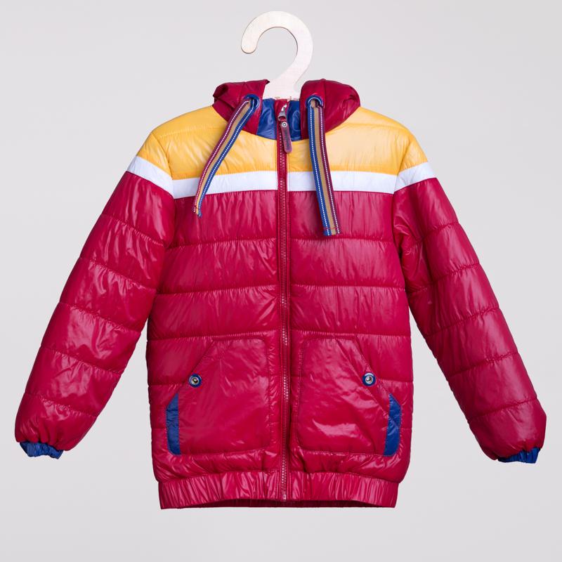 Куртка 151035