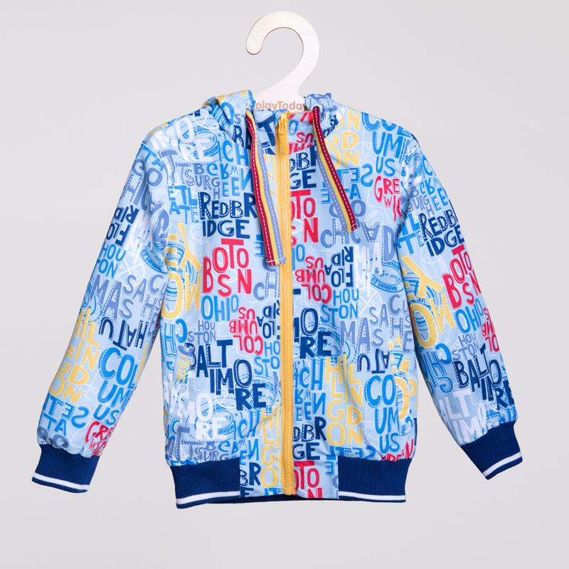 Куртка 151037