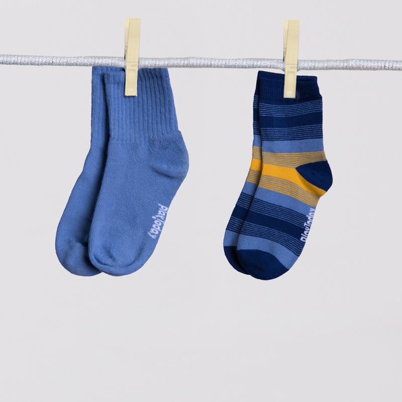 Носки , 2 пары в комплекте 151053