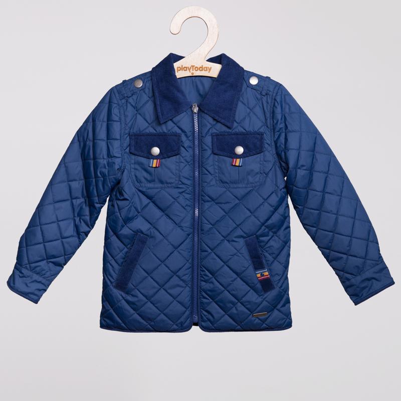 Куртка 151057