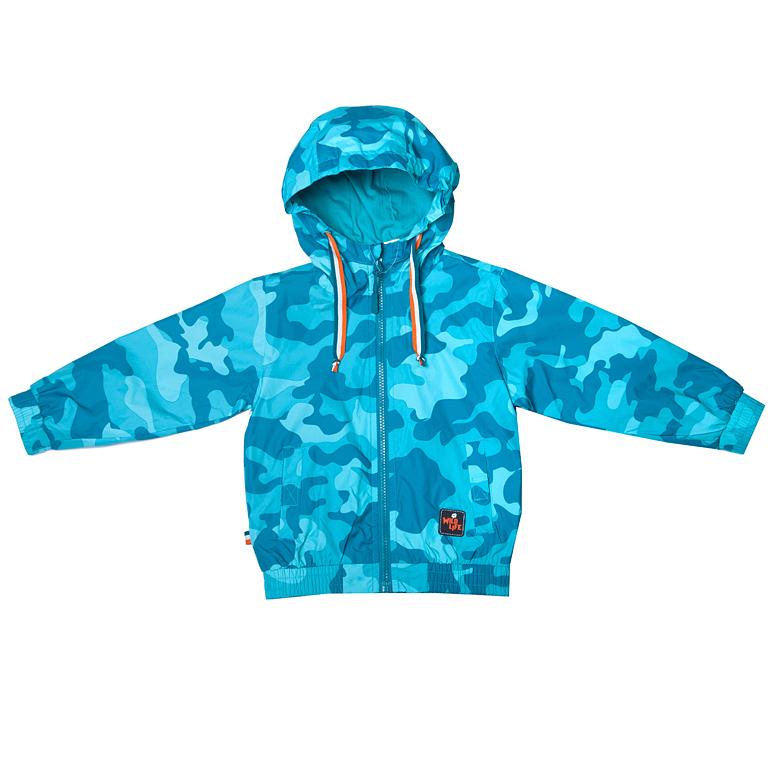 Куртка 151063
