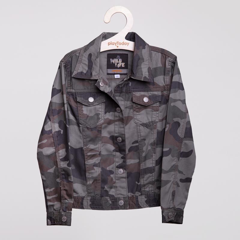 Куртка 151064