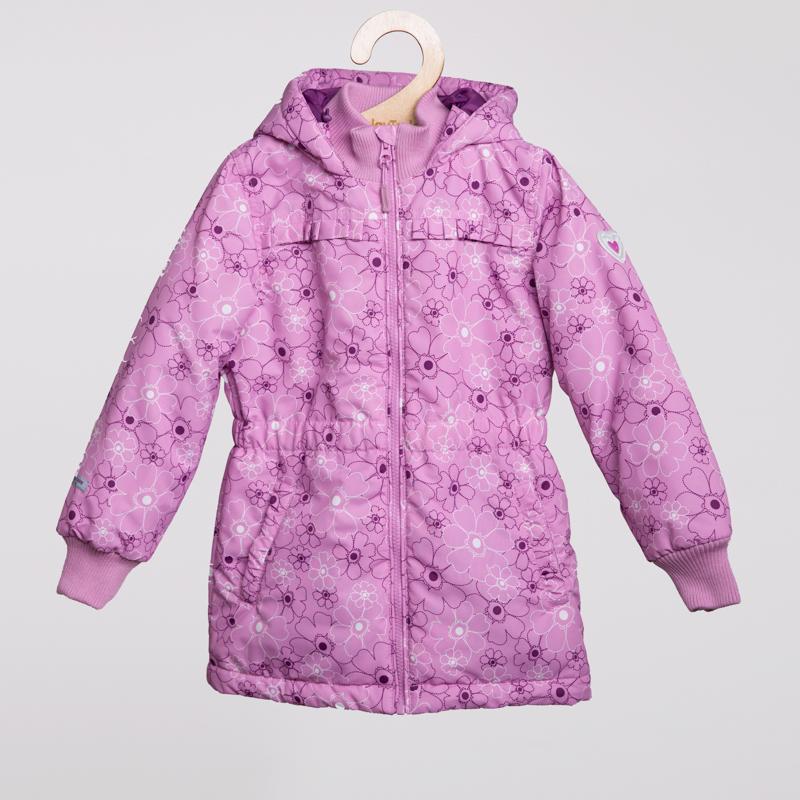 Куртка 152001