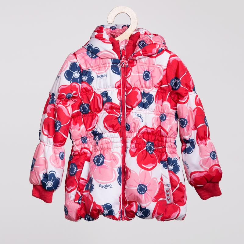 Куртка 152040
