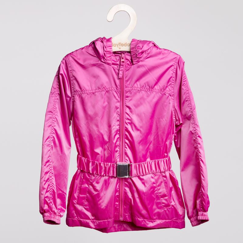 Куртка 152080
