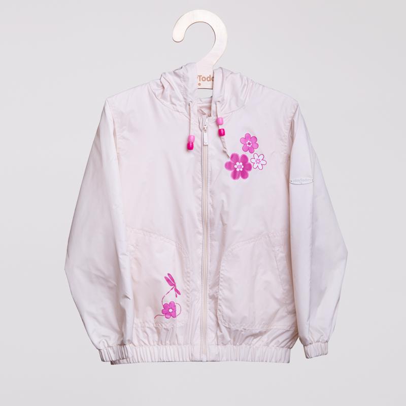 Куртка 152085