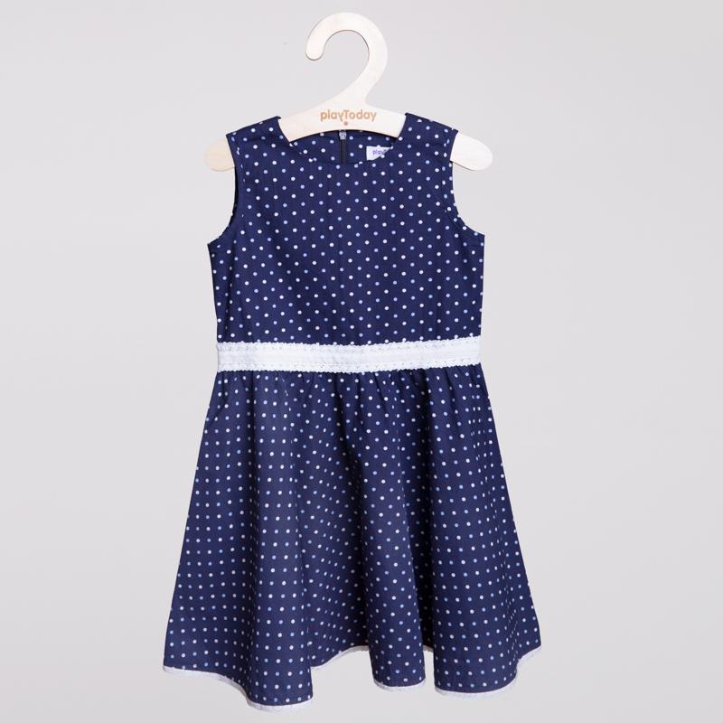 Платье 152127