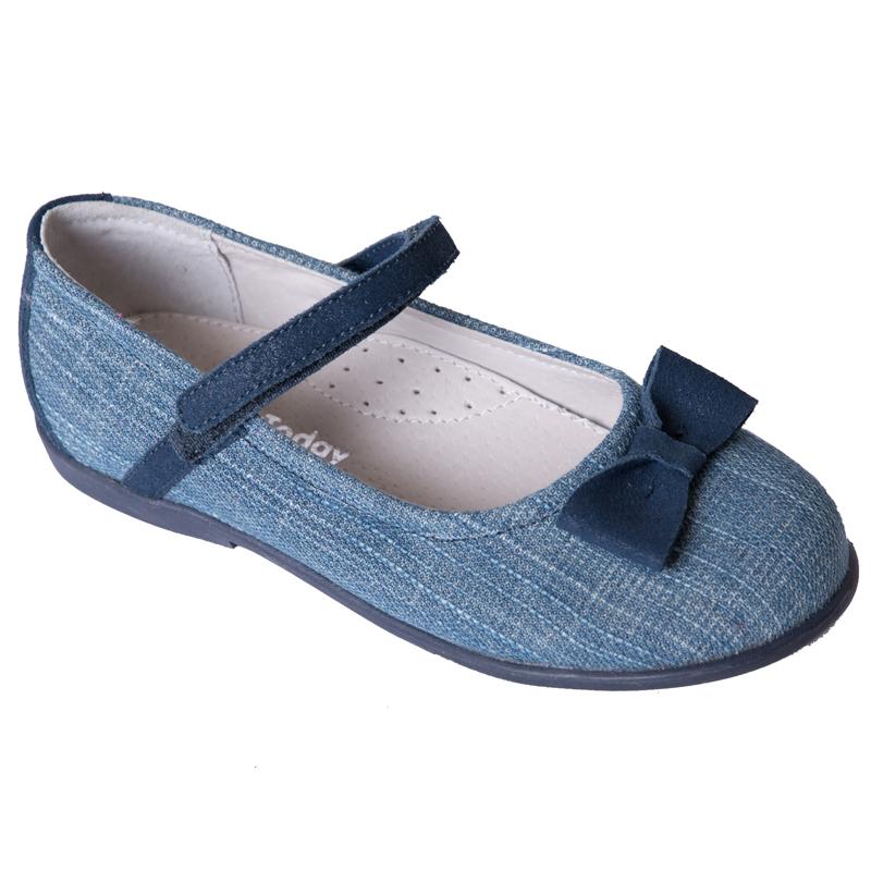 Туфли 152201