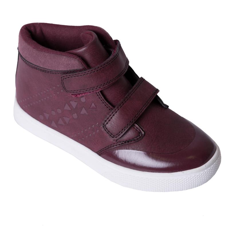 Ботинки 152222