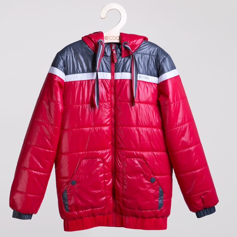 Куртка 153001