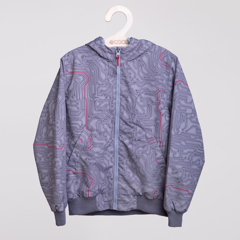 Куртка 153002