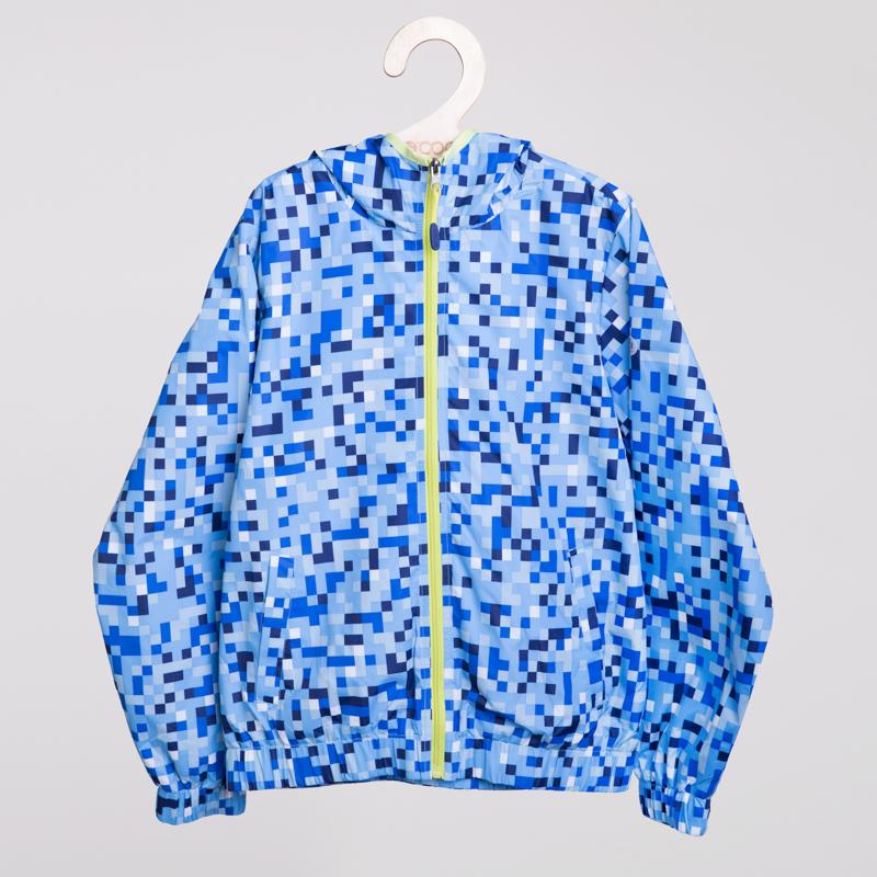 Куртка 153025