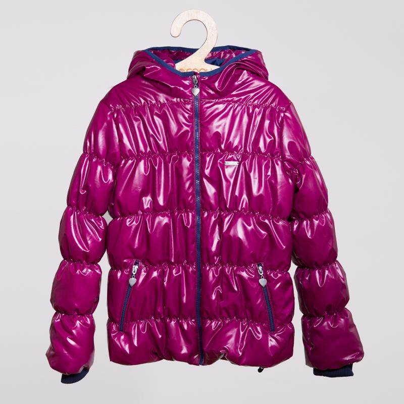 Куртка 154001