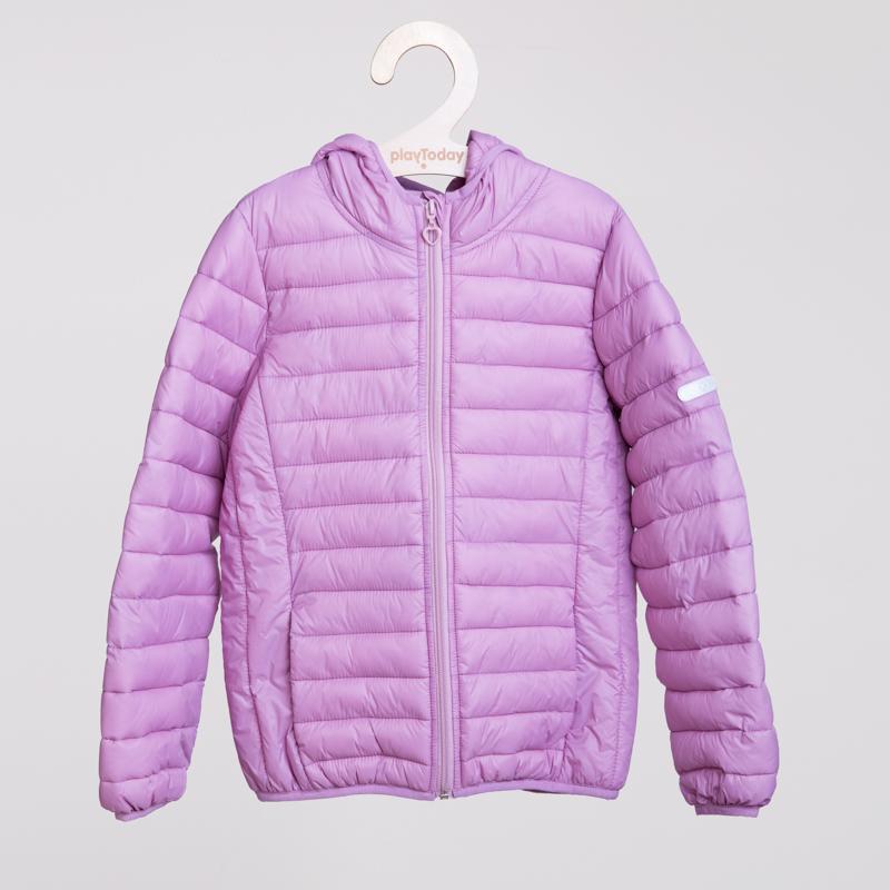 Куртка 154003