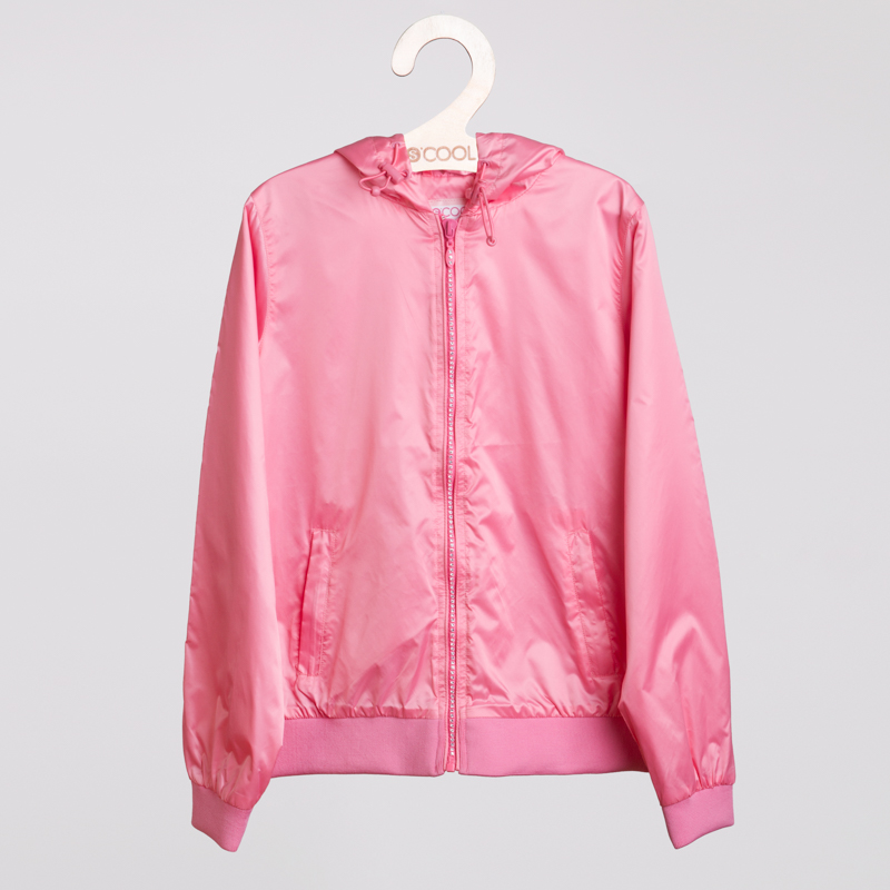 Куртка 154031