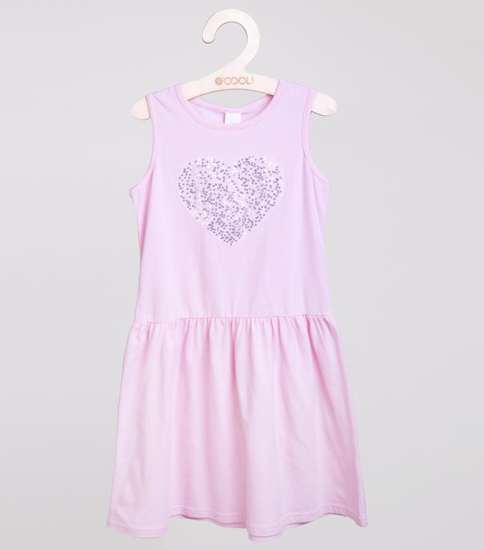 Платье 154046