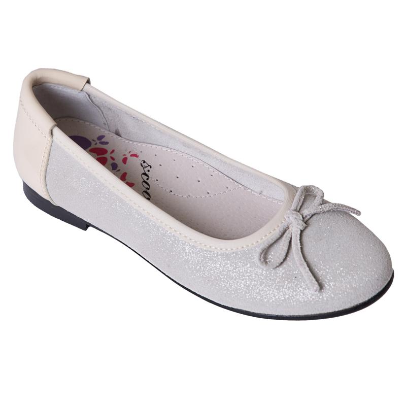 Туфли 154203