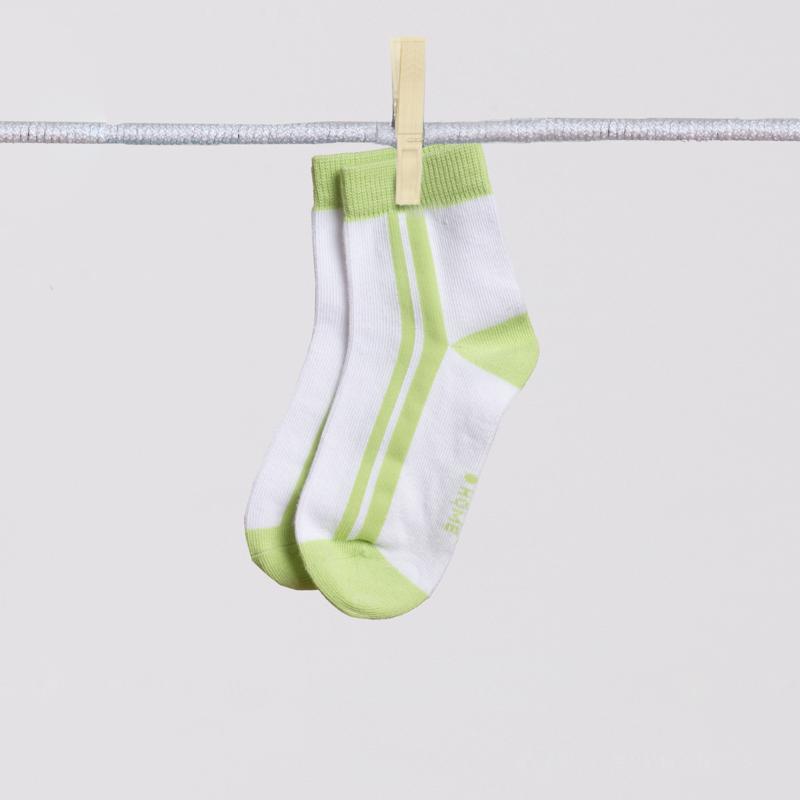 Носки , 2 пары в комплекте 155016