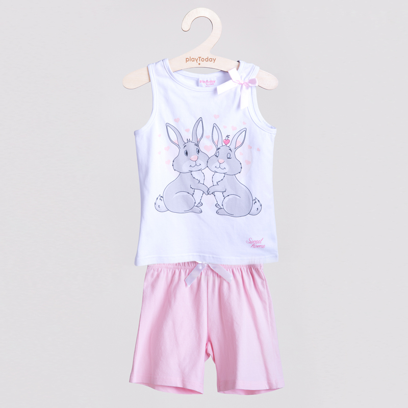 Пижама 156009