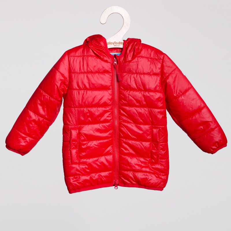 Куртка 157003