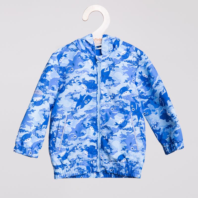 Куртка 157035