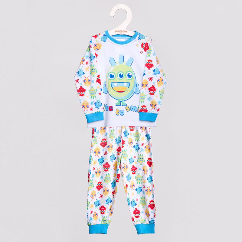 Пижама 157602