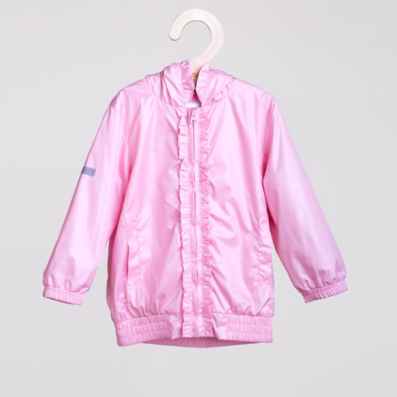 Куртка 158041